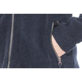 Schöffel Tscherms1 Fleecetakki Naiset, navy blazer